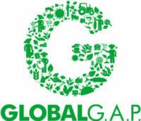 global-gap-logo_01